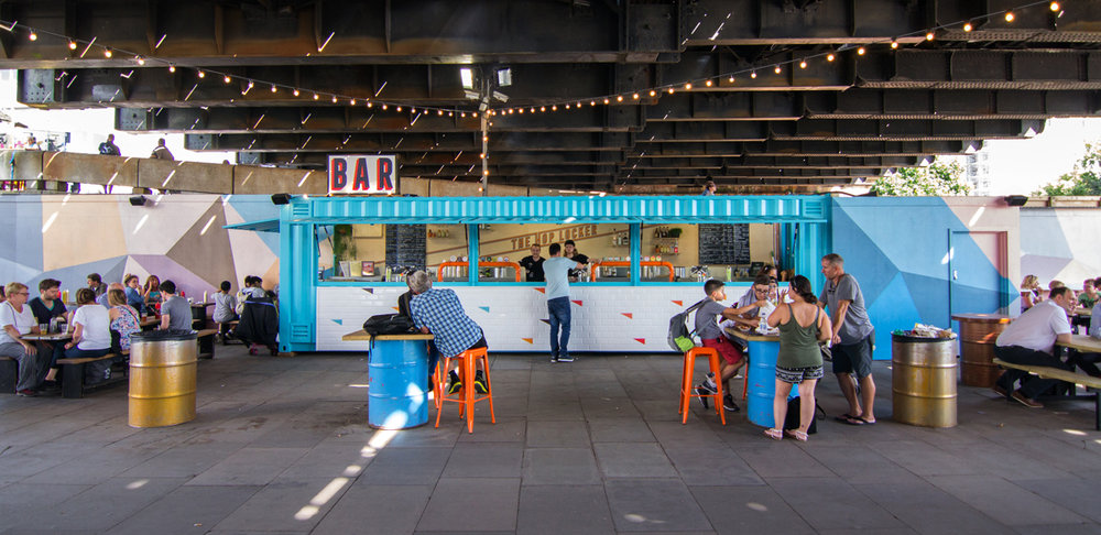 Southbank_food are.jpg