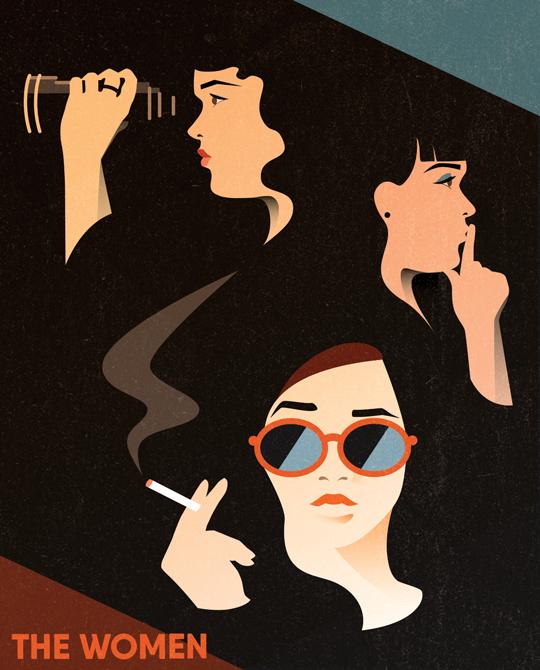The-Women.jpg