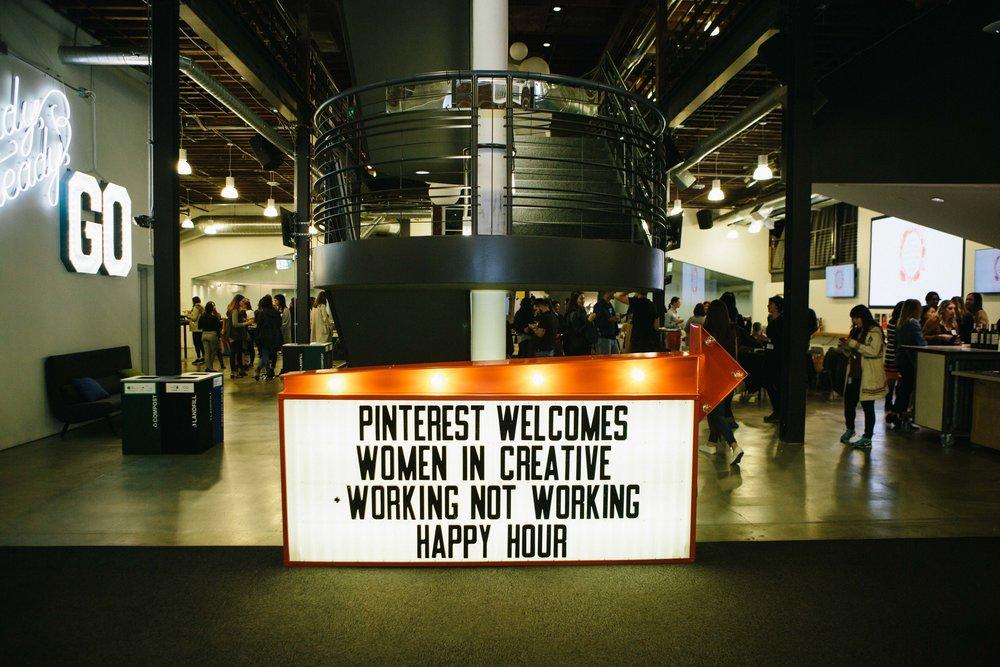 Pinterest-3.jpg