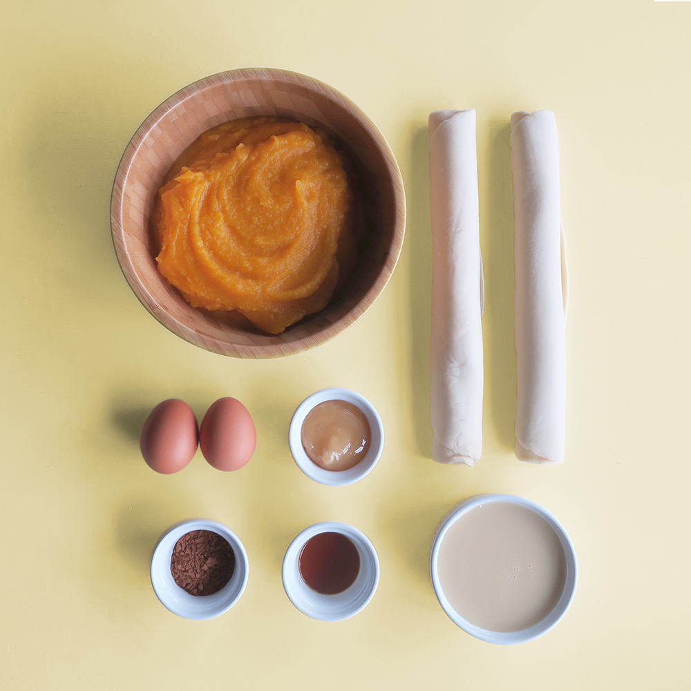 pumpkin-pie-ingredients.jpg