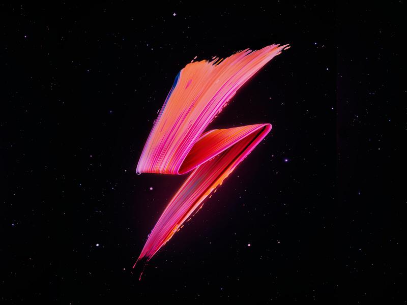 stardust_space_01_horizontal_n.jpg