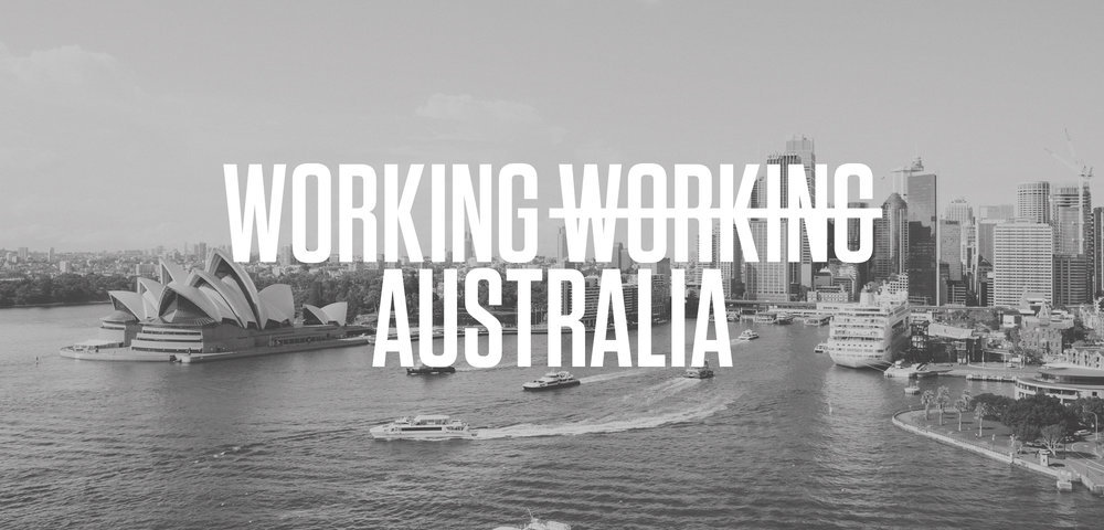 WNW_AUSTRALIA_ArticleHeader.jpg