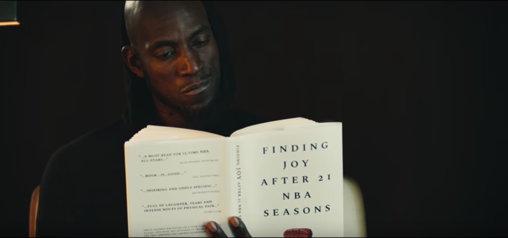 KG-NBA-WNW.png
