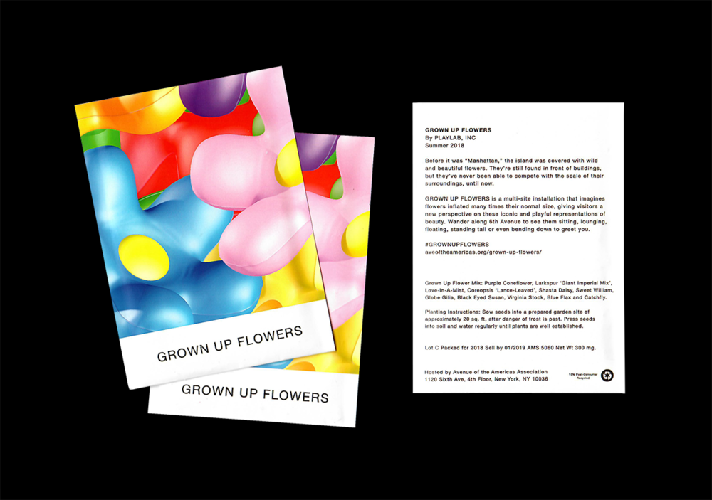 6th-ave-Grown-Up-Flowers-42-PlayLab-Inc.png