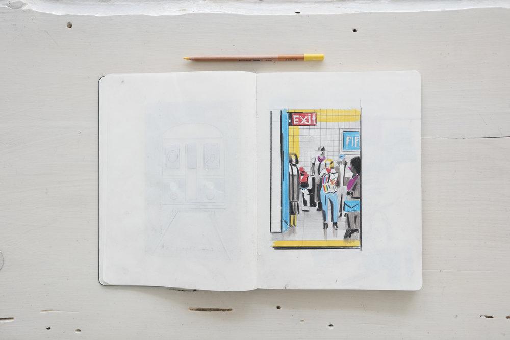GreatNYSubwayMap_MoMA_Sketch_2.jpg