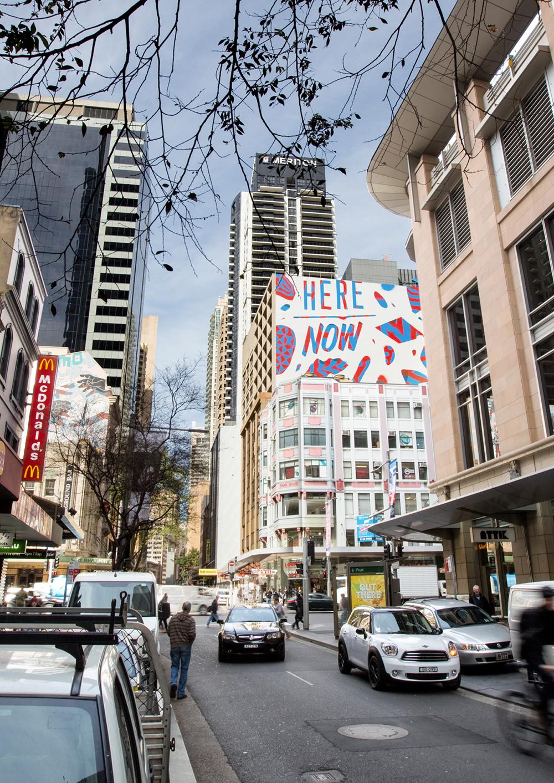 numskull-elliott-routledge-mural-sydney-2.jpg