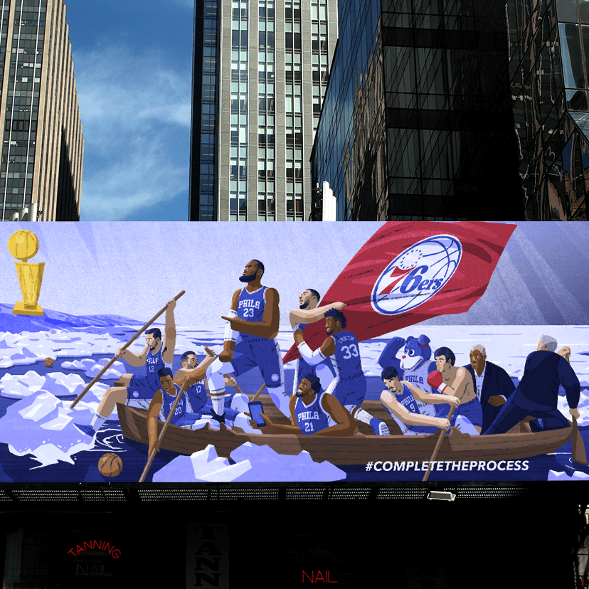 76ers_002.png