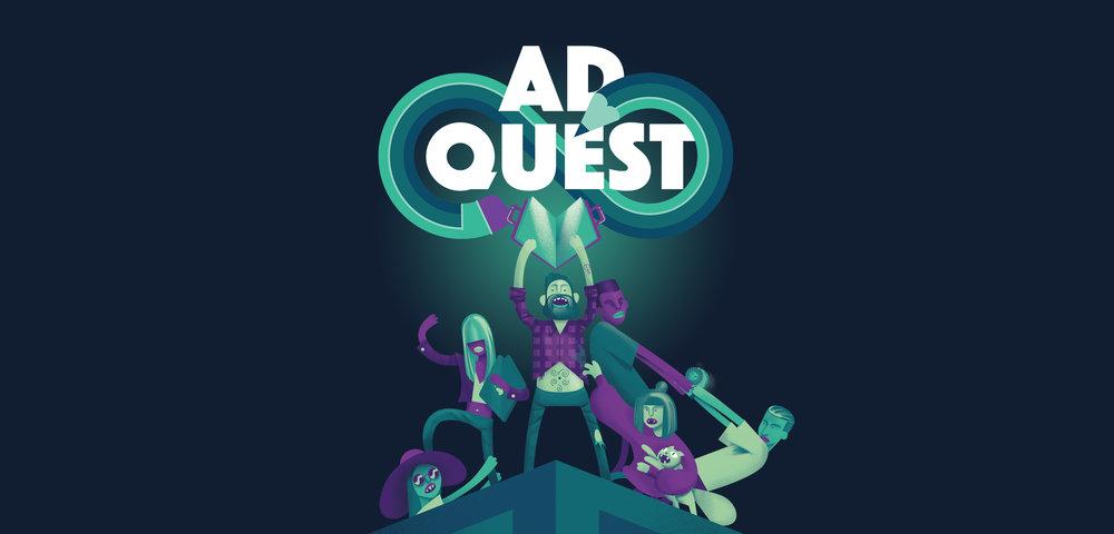 WNW_Adquest_Hero_Splash.jpg