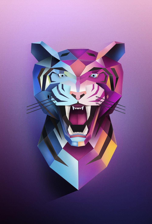 BirgitPalma-Personal-Tiger.jpg