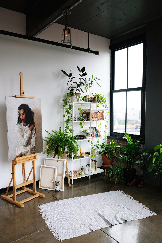 LF studio.jpg