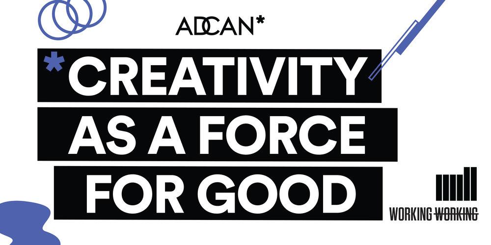 adcan2018_header.jpg