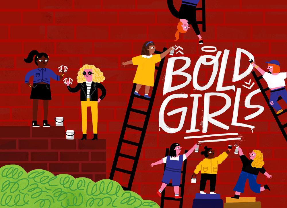Bold-Girls-A5-Wrap-FA.jpg