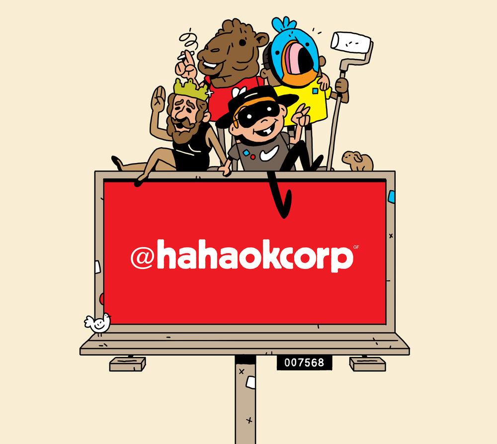 HahaOk_GoupShot_Illustration.jpg