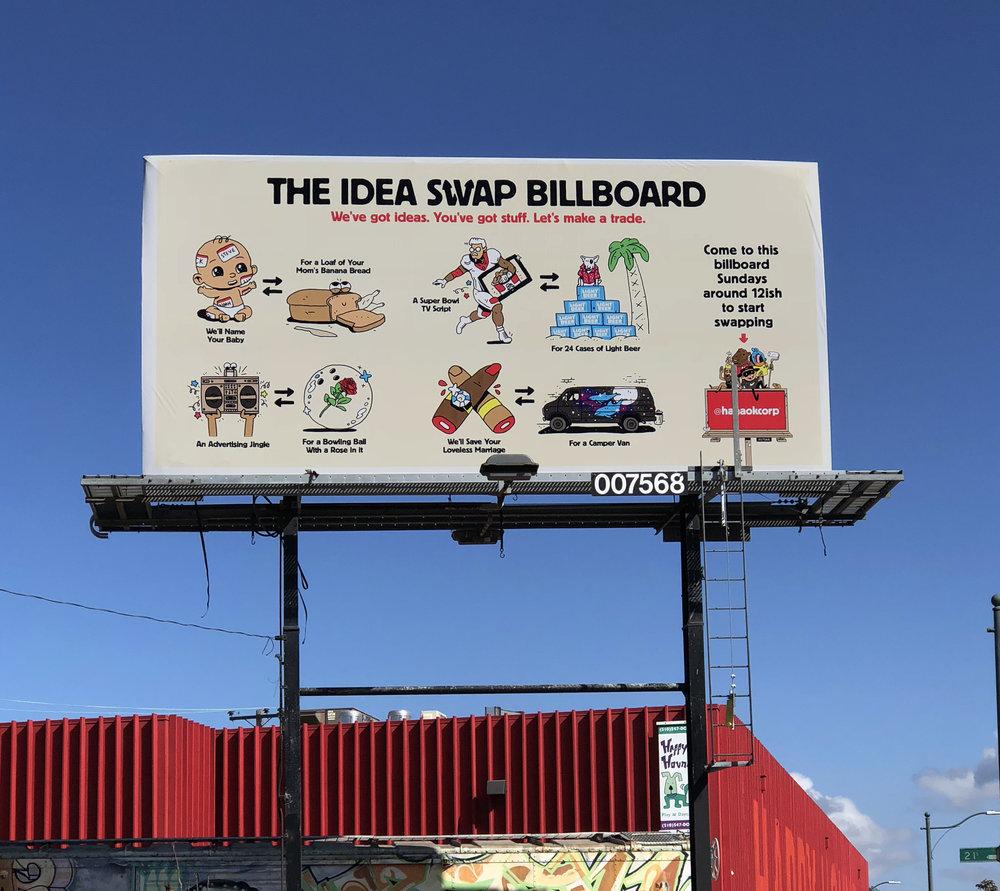 1-SwapClose.jpg