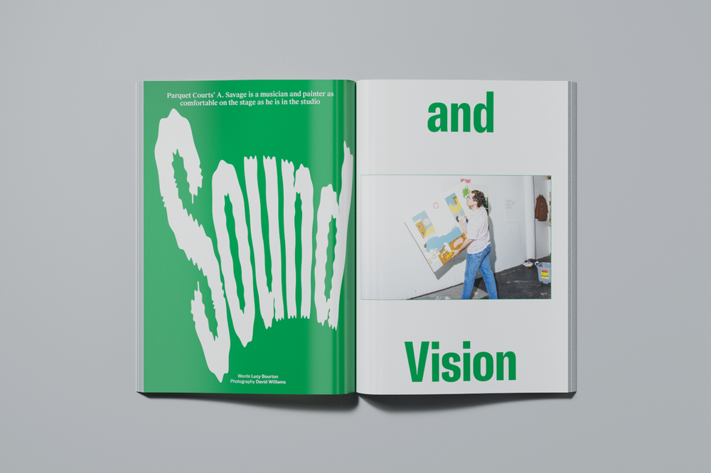 printed-pages-aw18-itsnicethat-1.png