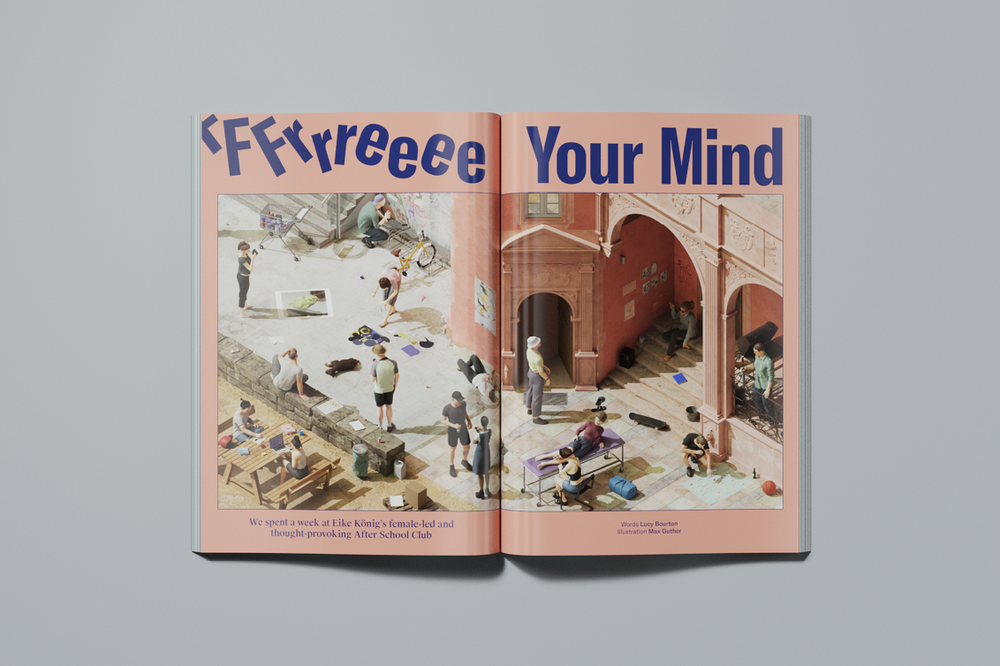 printed-pages-aw18-itsnicethat-3.png