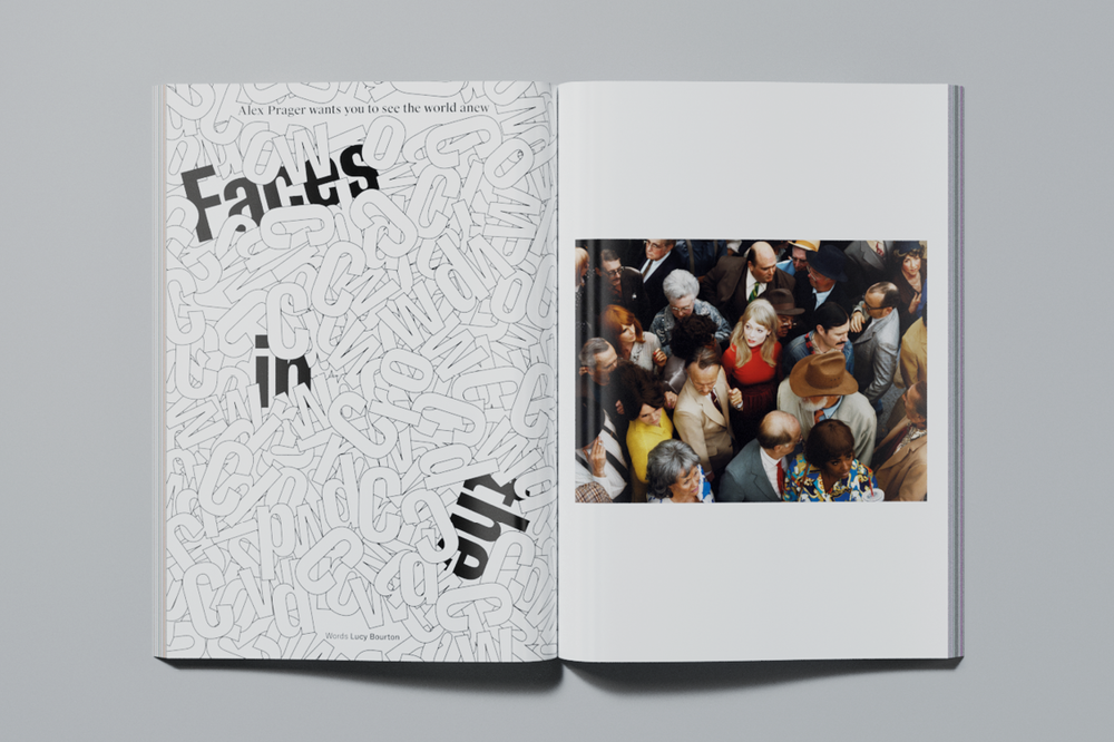 printed-pages-aw18-itsnicethat-5.png