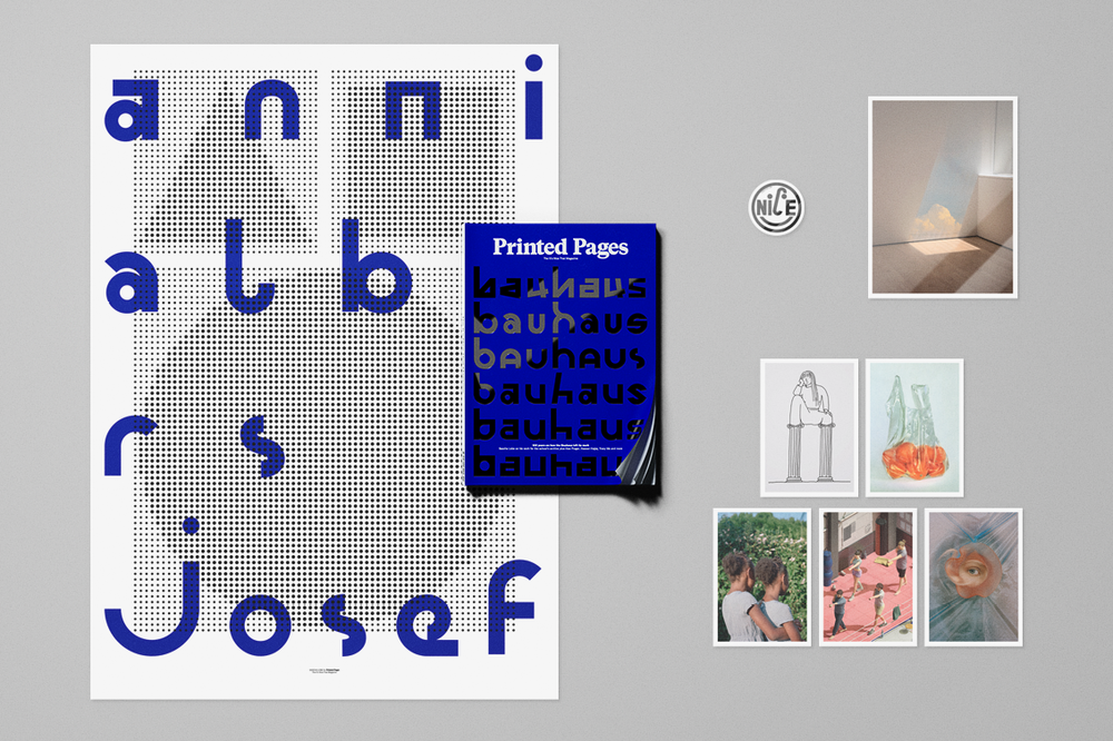 printed-pages-aw18-itsnicethat-12.png