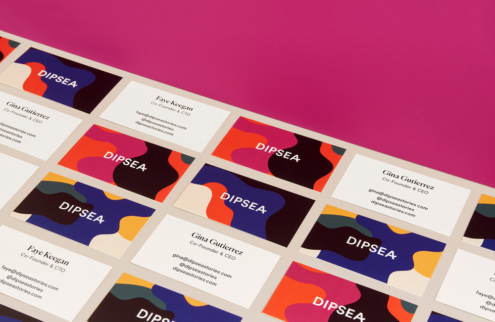 03_Dipsea_BusinessCards.jpg