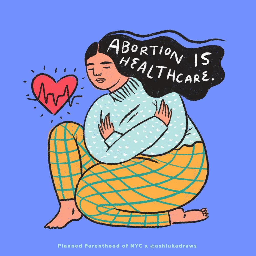 abortion_updated.jpg