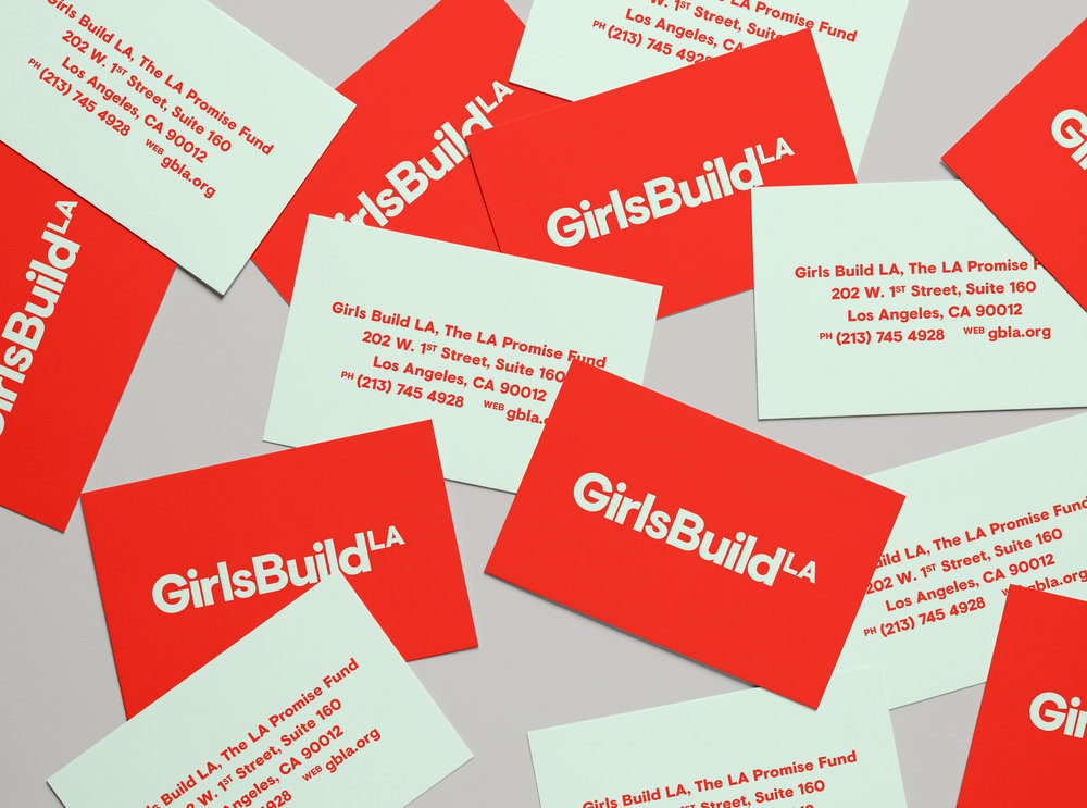 GBLA_Realistic Business Cards MockUp.jpg