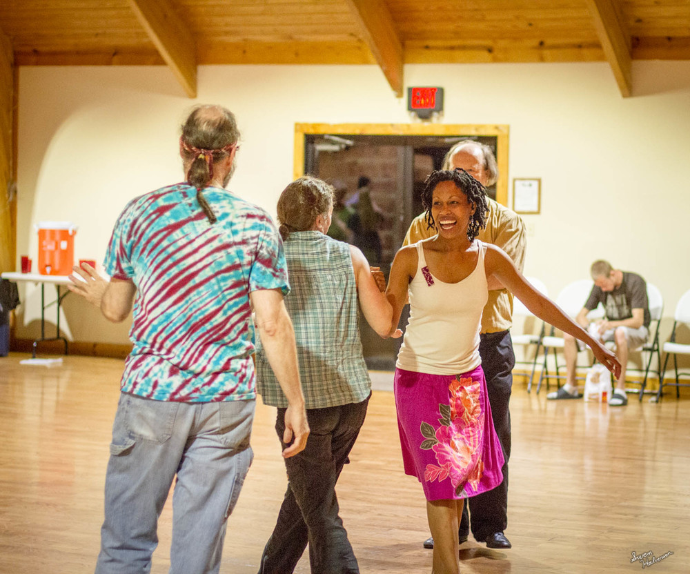 Contra dancing in Berea-007.jpg