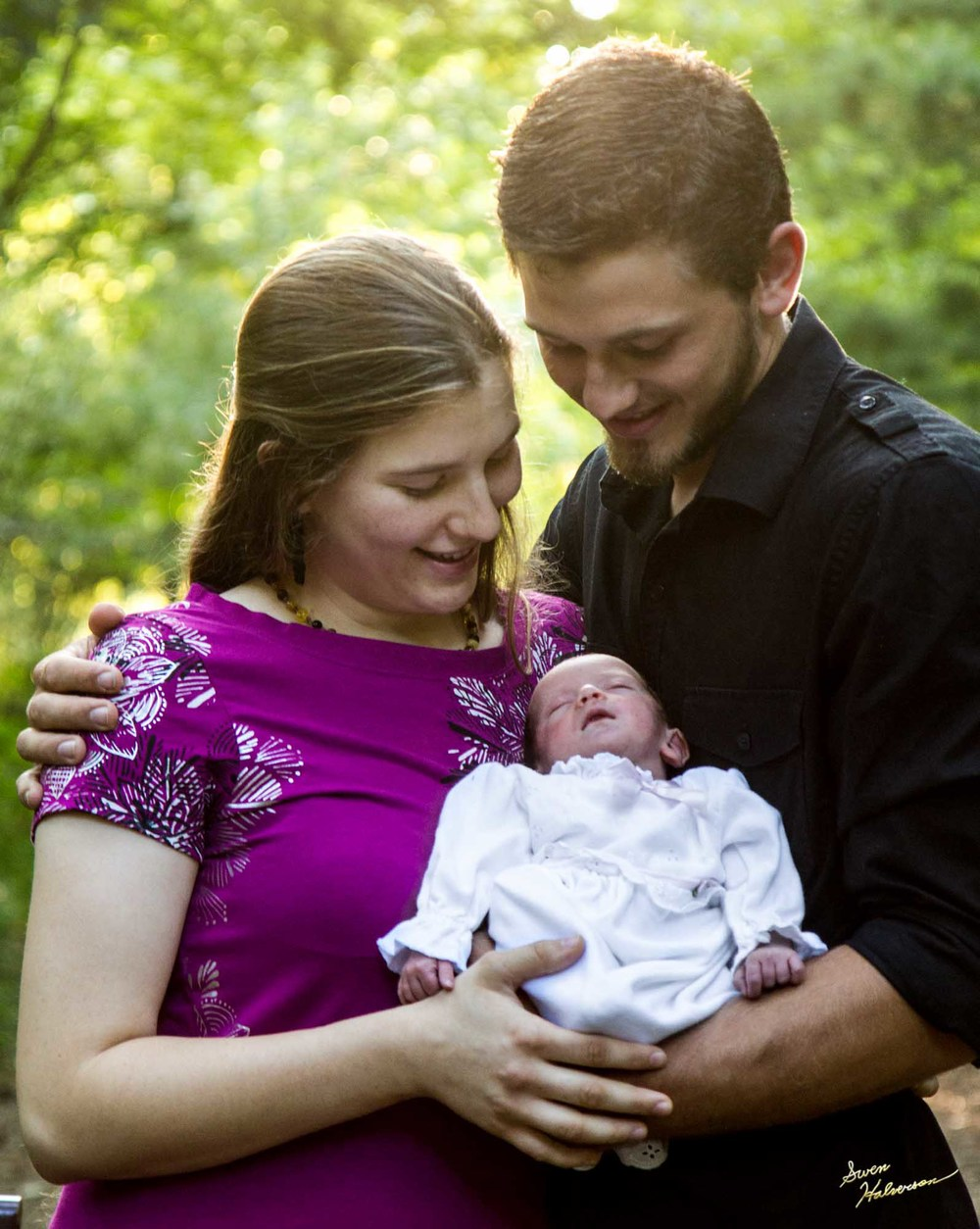 Families-005.jpg