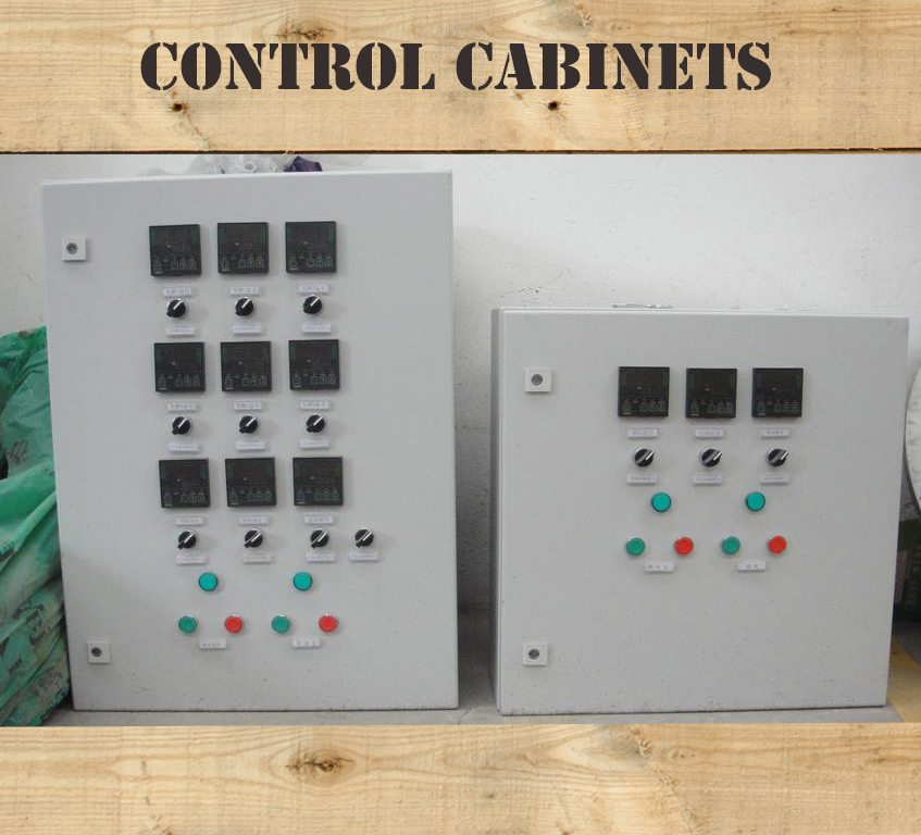 controling cabinet.jpg