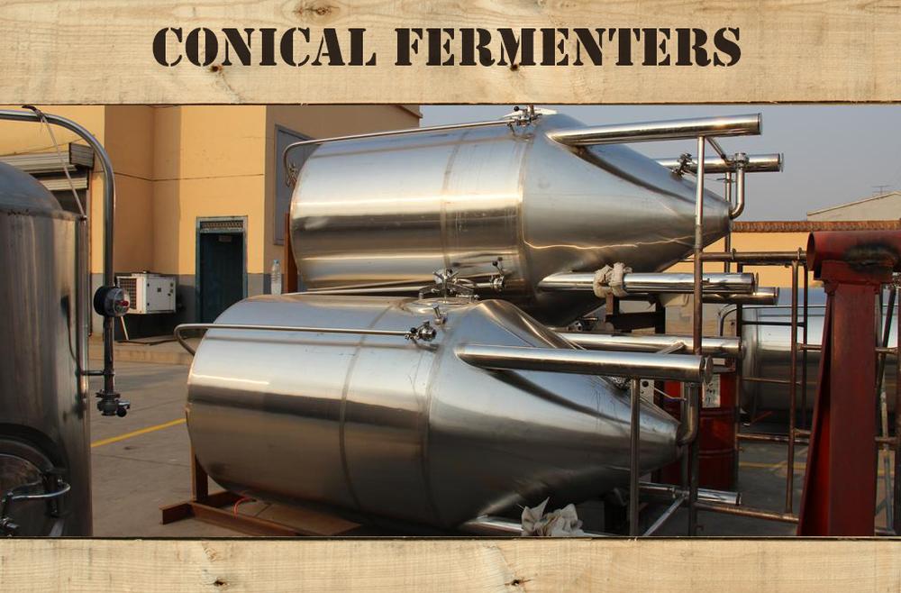 fermenters 1.jpg