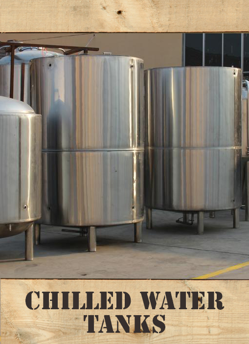 water tanks.jpg