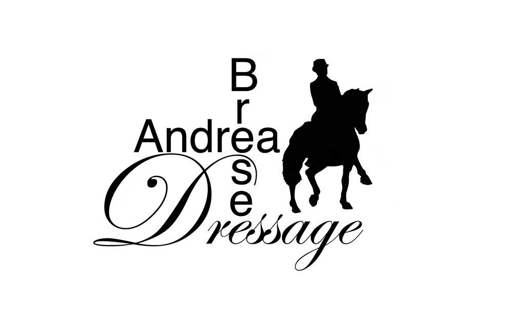 Andrea Bresee Dressage