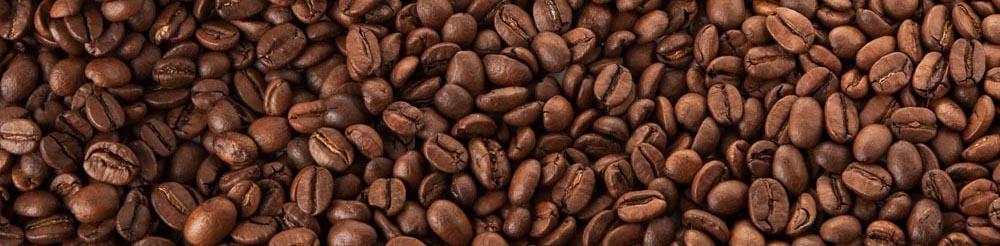 Just beans.jpg
