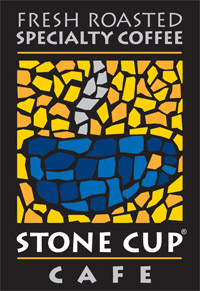 Stone Cup Cafe
