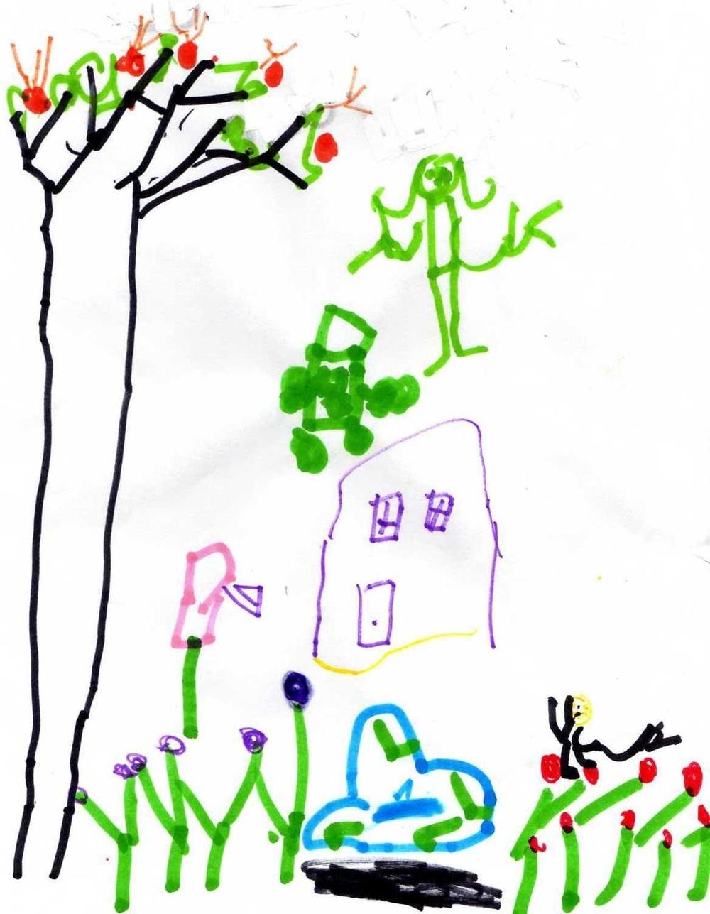 Community_Image - Neighborhood by Dareeona.JPG