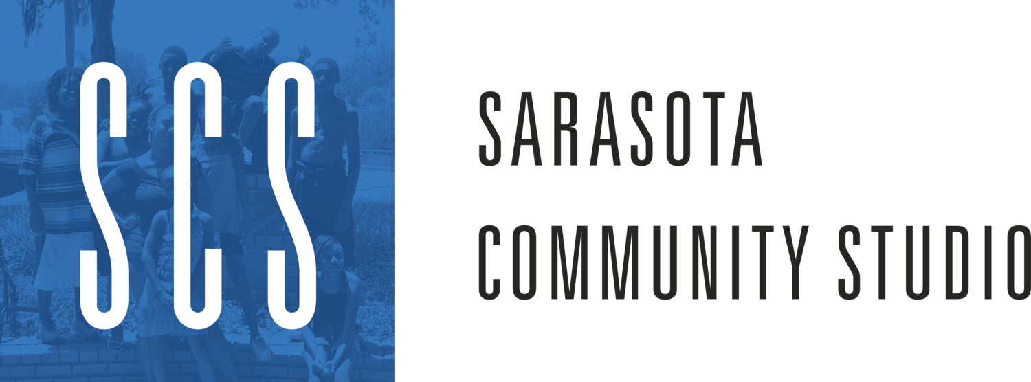 Sarasota Community Studio