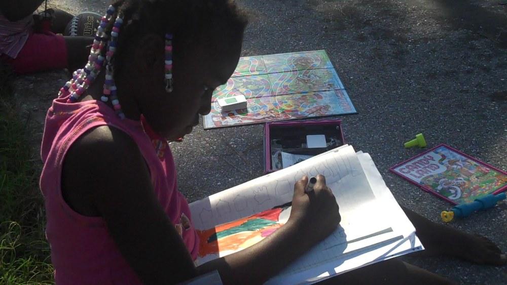 Daree coloring map 5 - June 12.jpg