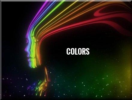 http://www.newagegathering.com/wp-content/uploads/2012/11/colors4.jpg