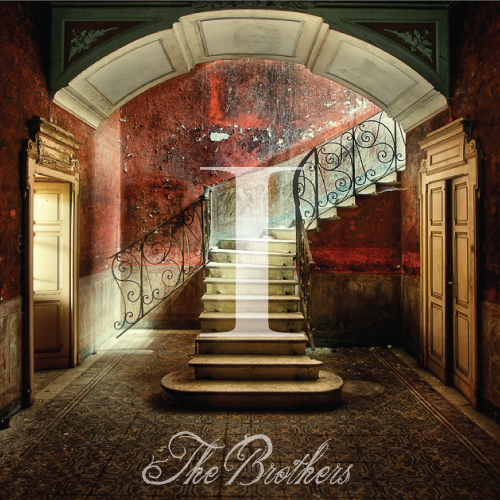 brothers-album-cover.jpg