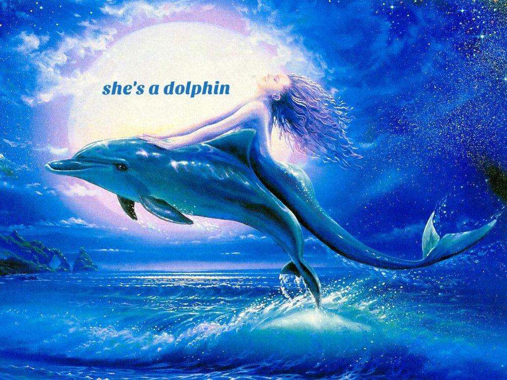 Mermaid-Heaven Wall Paper.jpg