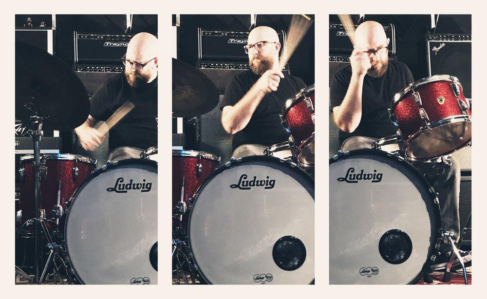 Geoff Mann_Triptych.jpg