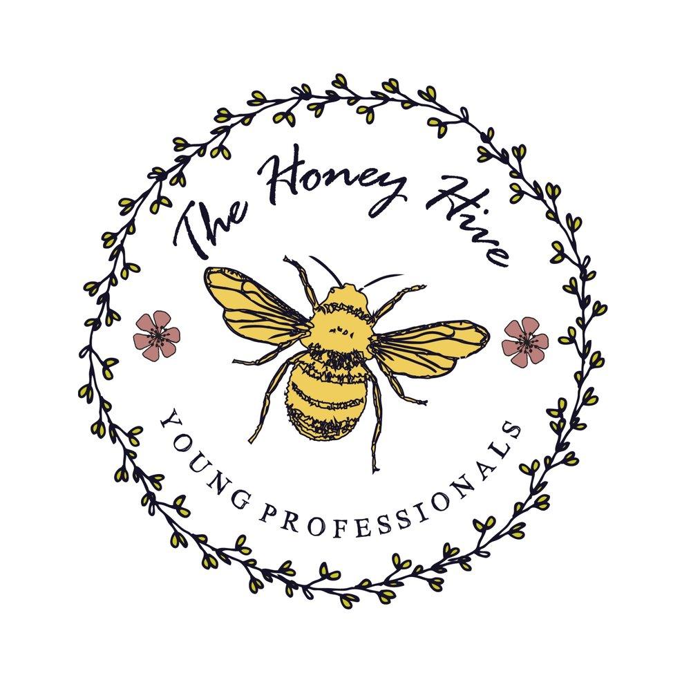 honey hive round.jpg