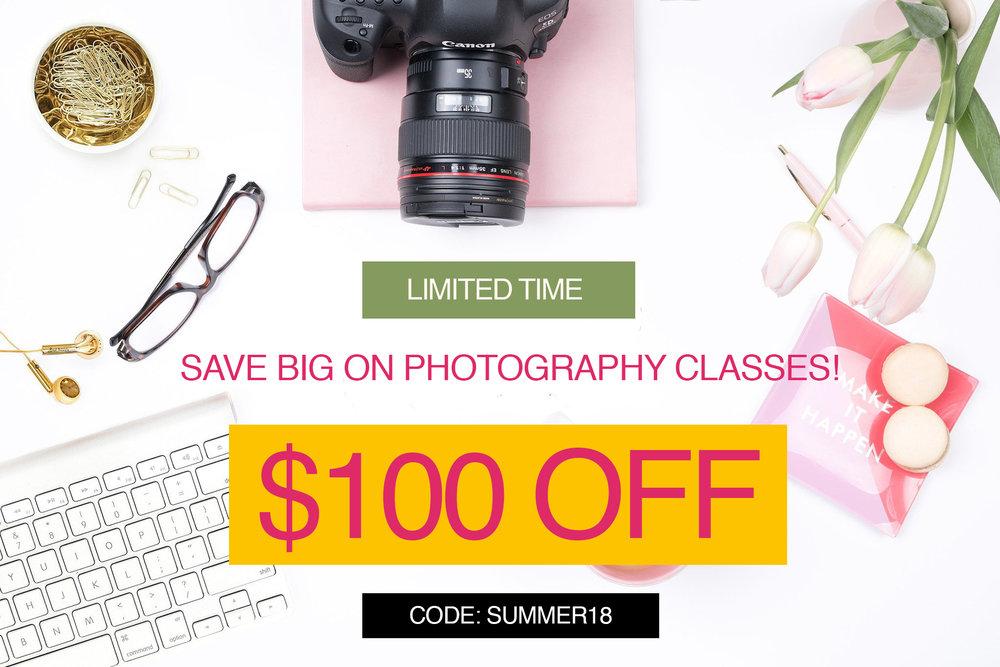 $100 off ad.jpg