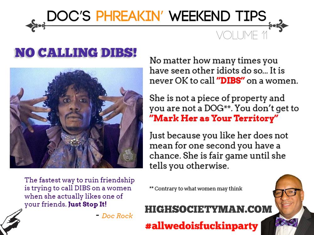 DocsWeekendTips11