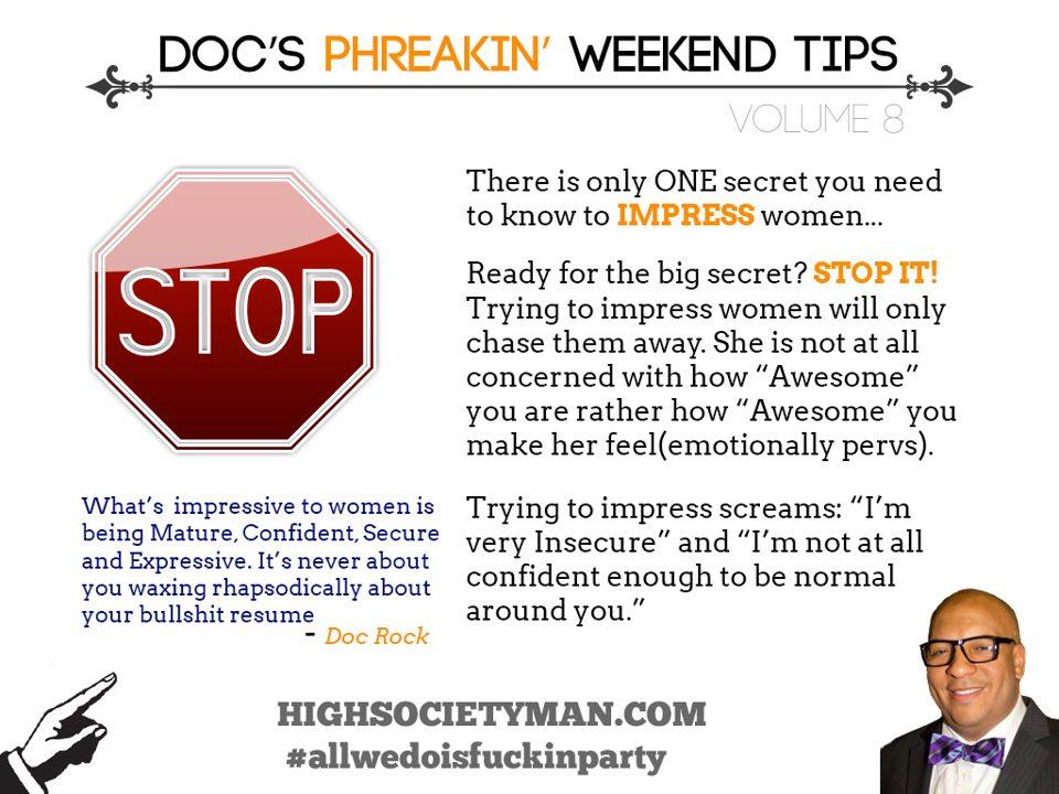 DocPhreakinWeekendTips8