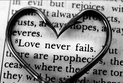love-11.jpeg