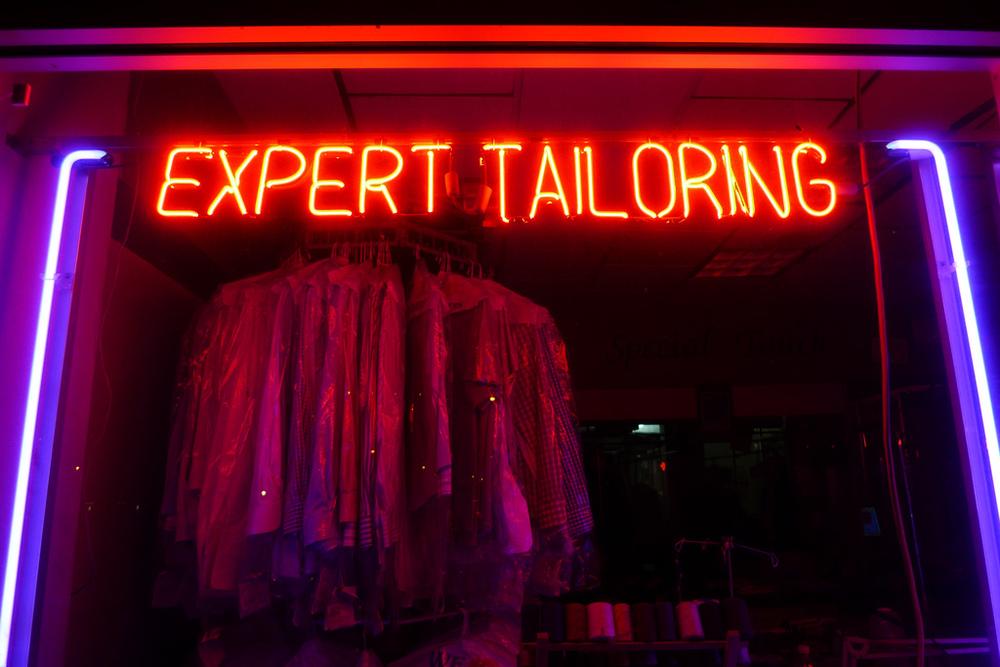 expert_tailoring