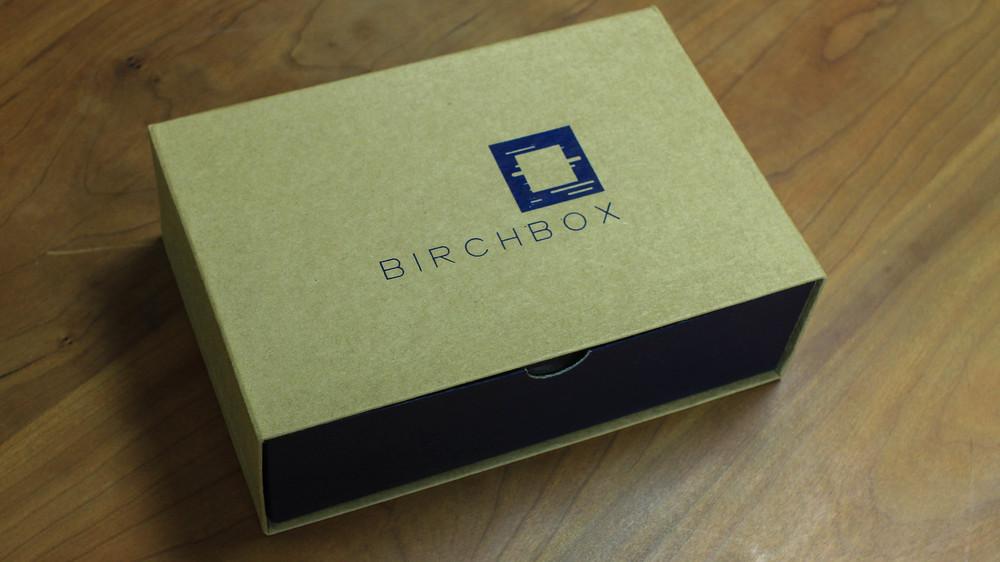BirchBoxMenMay-1.jpg