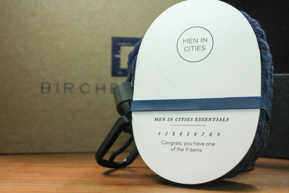 BirchBoxMenMay-5.jpg