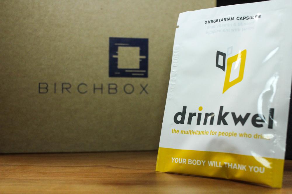 BirchBoxMenMay-8.jpg