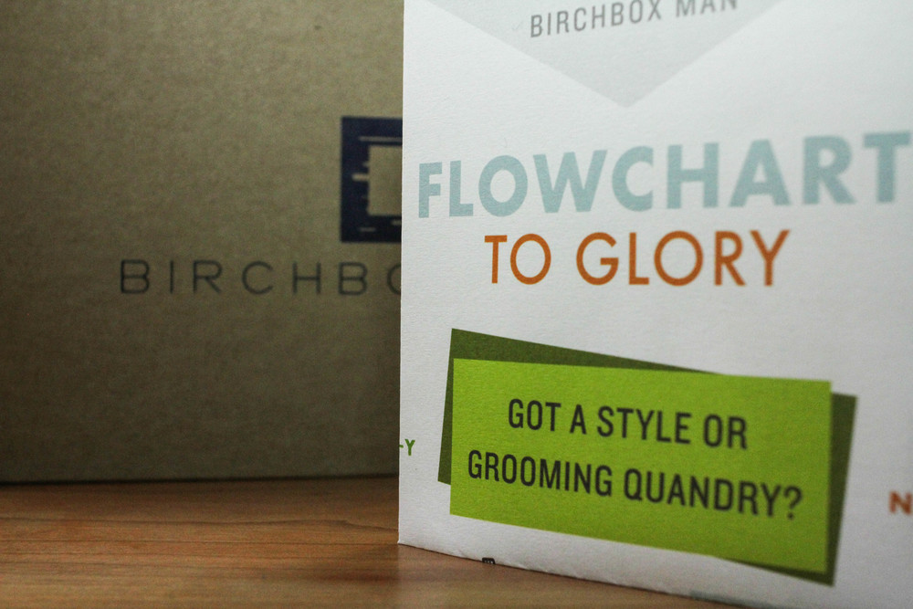 BirchBoxMenMay-9.jpg